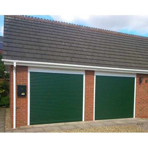 Ace Garage Doors Norwich Norfolk Roller Doors Canopies Diy